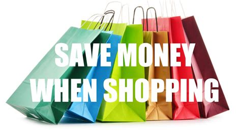 Heavenly Blush Yo All Variant 200 Ml 4 Pcs weekly deals promo supermarket dan minimarket