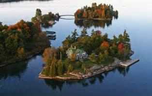 Thousand Islands The Land Of 1000 Islands Deadly Computer Blog