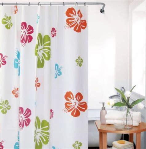 peva shower curtain safe modern peva water proof bathroom shower curtain standard