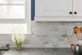Home Depot Backsplash For Kitchen Kitchen Extraordinary Home Depot Kitchen Backsplash Contemporary Kitchen Cabinets Ideas