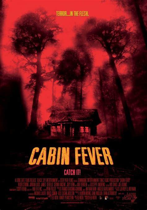 cabin fever 1 stale popcorn finding the date in v h s