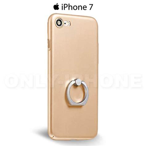 Iphone 7 Coque by Etui Et Coque Iphone 7 Et 7 Plus Sur Only Iphone