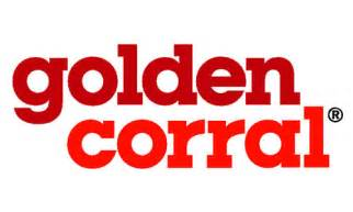 Golden Corral Lunch Buffet by Golden Corral In Everett Wa Coupons To Saveon Buffet