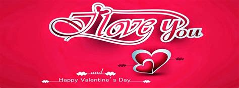 valentines day 2015 cover photos 2017