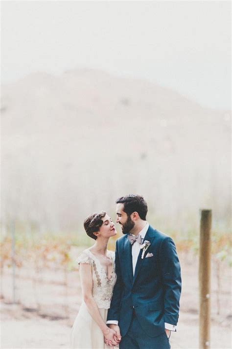 100  Best Wedding Blogs For Every Couple