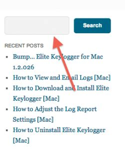 Elite Search For Mac How Do I Contact Support Mac Keylogger For Mac Windows