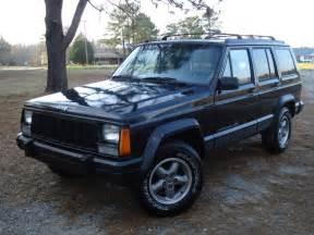 1996 jeep vin 1j4fj67sxtl120645
