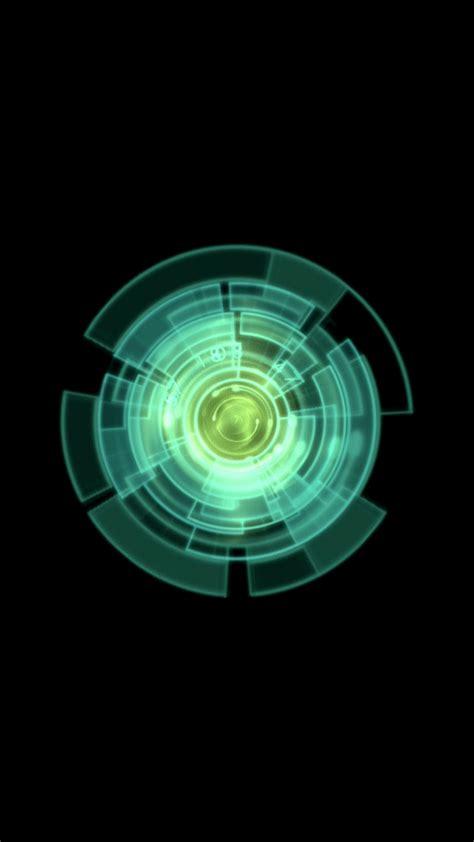 futuristic hologram  wallpaper iphoneandroid