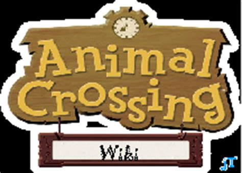 aclgttc cheats frisuren tom nook animal crossing wiki animal crossing wiki fandom powered by wikia