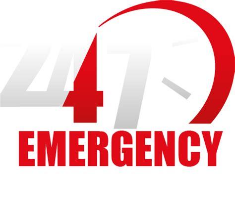 Emergency Door Repair by Emergency Door Repair Fixit Repairs