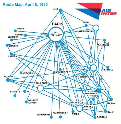 map of us airline routes liangma me air inter france route map and their stupid um bibs