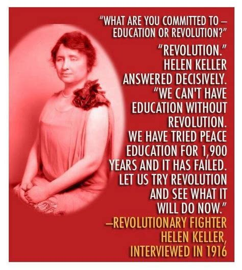 helen keller education biography helen keller quotes on education quotesgram