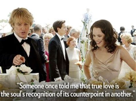 Wedding Crashers Wedding Vows by Quotes From Wedding Vows Quotesgram