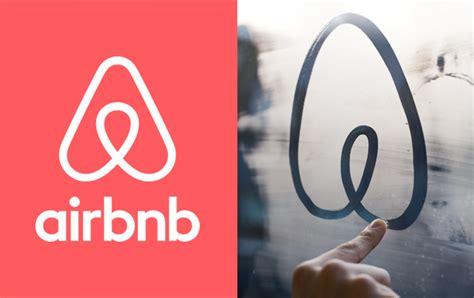 airbnb faq airbnb hi together with my dear rudolf the mighty reinde