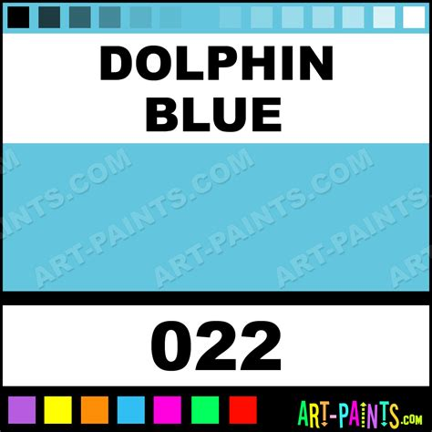 dolphin blue premium spray paints 022 dolphin blue paint dolphin blue color molotow