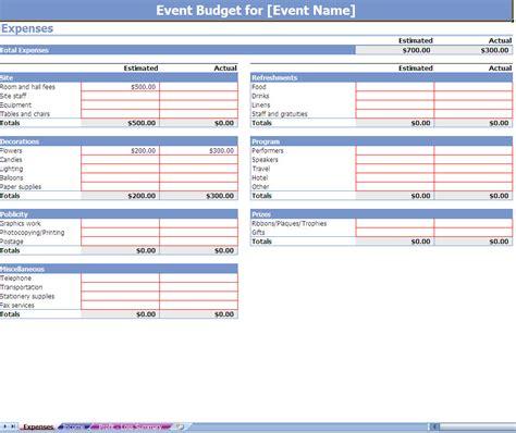 Spreadsheet To Track Spending by Tracking Spending Spreadsheet Laobingkaisuo