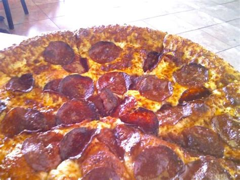 round table pizza chico ca forest round table pizza lake forest ca verenigde staten yelp