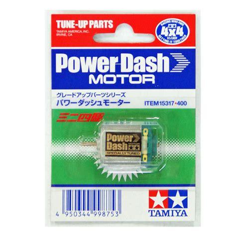 Spare Parts Mini 4wd Dinamo Power Dash Motor Tamiya tamiya plasma dash motor specifications impremedia net