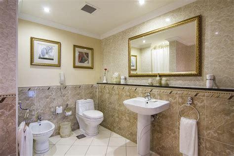 presidential suite bathroom grand hotel excelsior malta rooms suites gallery 5