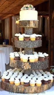 25 best ideas about country weddings on pinterest wedding rustic country wedding decorations