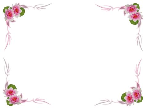 wallpaper flower png pink flowers without background by missesambervaughn on