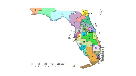florida legislature 2014 registrations by principal name florida senators pictures to pin on pinterest pinsdaddy