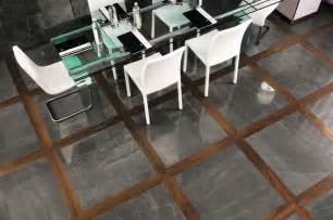 Kitchen Designs Nz Marvel Premium Italian Marble Look Porcelain Tiles