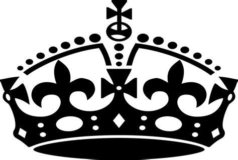 Mahkota Tiara gambar vektor gratis mahkota tiara ratu putri gambar