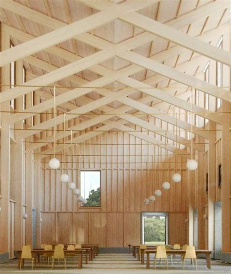wood architecture best 25 wood structure ideas on wooden