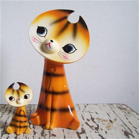 vintage figurines made in japan best vintage made in japan figurines products on wanelo