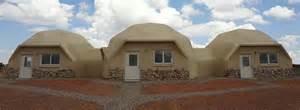 Dining Room Sets North Carolina Aidomes Geodesic Dome Home Kits