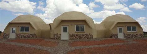 Prefab Kitchen Island by Aidomes Geodesic Dome Home Kits
