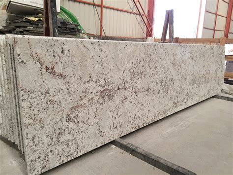 Vanity Granite by Brazil White Granite Countertops China Granite Vanity