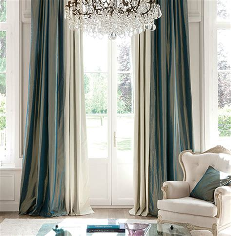 drapery edmonton edmonton interior surfaces drapery rugs window