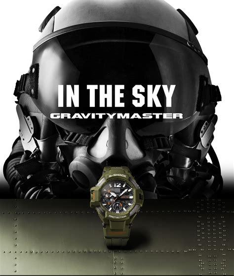 Casio G Shock World Resist Green Premium Water Resist g shock watches by casio mens watches digital watches