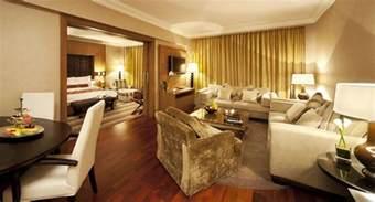 Livingroom Suites bahrain luxury 5 star hotel in bahrain luxury suite living room jpg