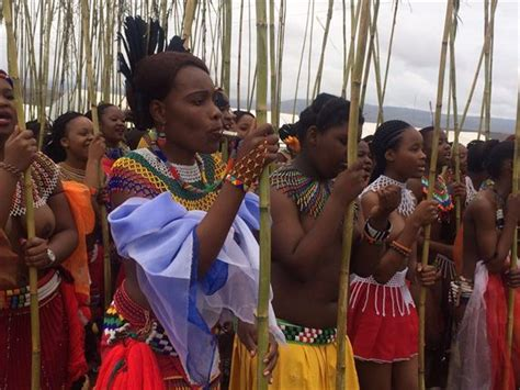 2016 reed dance olumide fafore s blog photos 1st day of september 2016