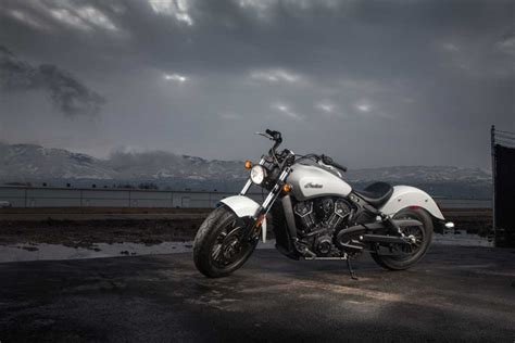 Indian Motorcycle Giveaway - indian motorcycle dieselsellerz blog