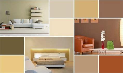 macam macam variasi warna cat rumah minimalis