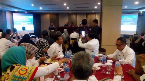 Contoh Surat Lamaran Kerja Bank 2017 Rapi by Mitra Bps Adalah Faqogumypoze Web Fc2