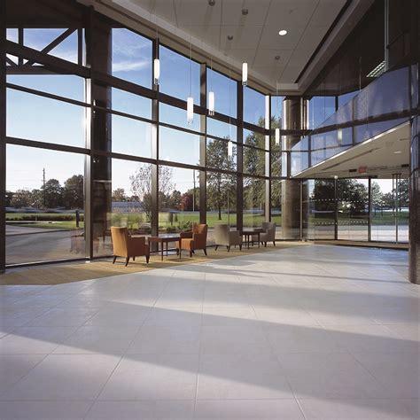 carnegie center 301 carnegie center hilton real estate commercial