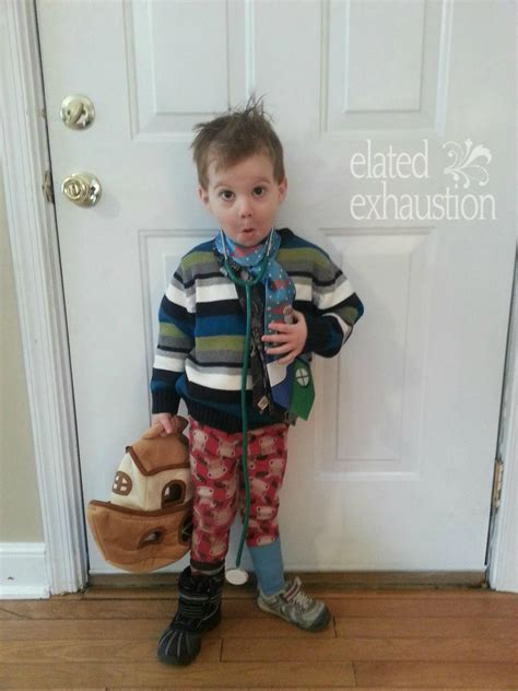 boy ideas for school wacky wednesday elated exhaustion