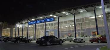 Nearest Mercedes Service Centre Ta Mercedes Dealer Near Wesley Chapel Clearwater Fl