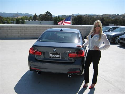 bmw 335i m package new bmw 335i m sport package 19 quot m wheels bmw