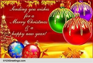merry happy new year free merry ecards 123 greetings