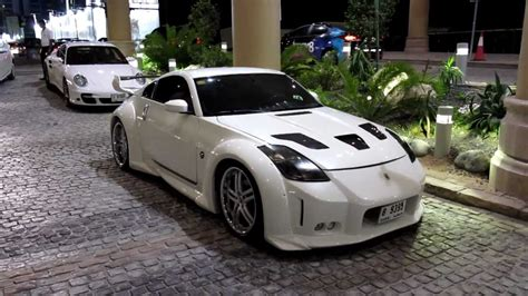 fast and furious nissan 350z fast furious nissan 350z canon powershot g1x youtube