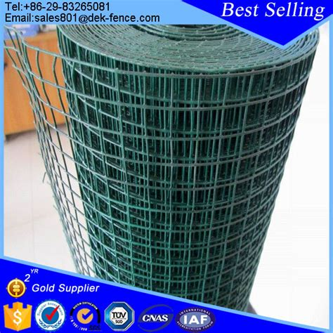 pvc coated home depot wire mesh welded wiremesh roll