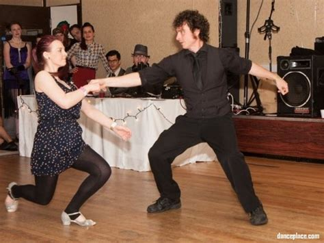 swing dance festival djam swing dance festival uk durham united kingdom