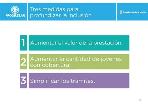 asignacion universal por hijo calendario de cobro mayo 2016 cronogramas de pagos de pensiones no contributivas mes de