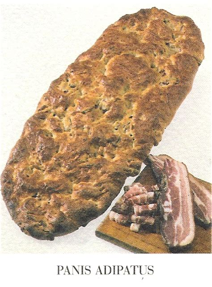 alimentazione nell antica roma cibo e alimentazione nella roma antica cerealia